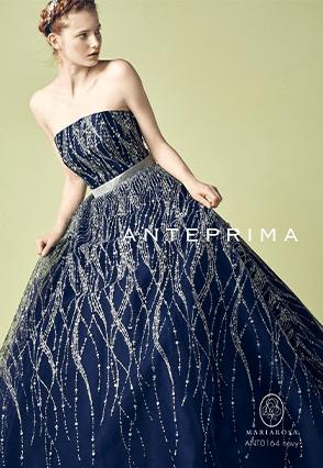 ドレスイメージ画像