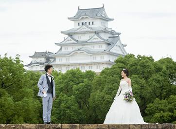姫路市美術館イメージ画像